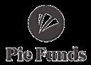 pie funds-155